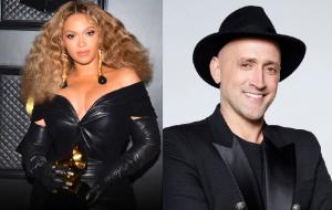 Grande fã da Beyoncé, Paulo Gustavo recebe homenagem da cantora em site oficial