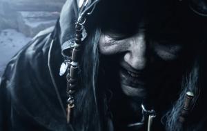 """Produtor de """"Resident Evil Village"""" afirma que game não será tão assustador quanto """"RE7"""""""