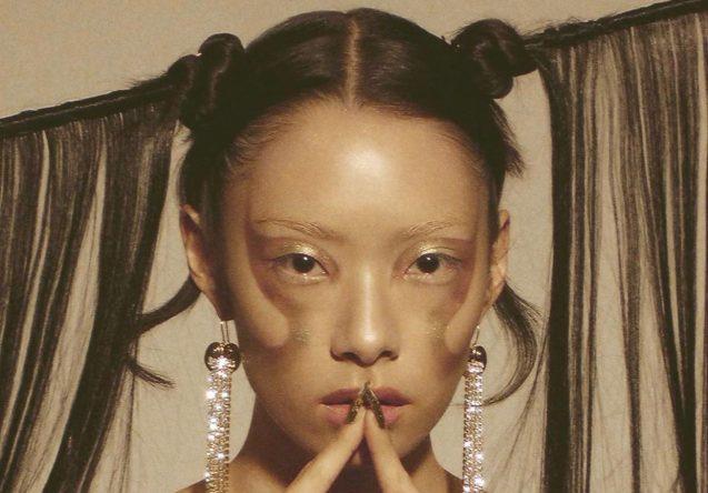 Último disco da cantora foi lançado em 2020 (Divulgação)
