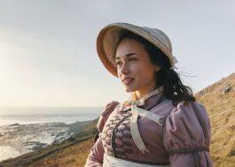 """""""Sanditon"""", baseada em obra de Jane Austen, é renovada para segunda e terceira temporadas"""