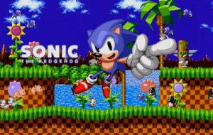 """""""Sonic Central"""": Sega anuncia evento para revelar novidades da franquia"""