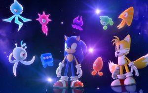 """""""Sonic Central"""": animação, coletânea e novos games são anunciados nos 30 anos da franquia"""