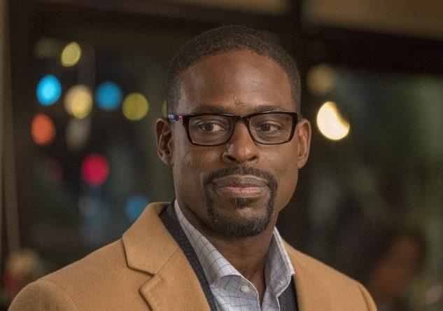 O ator interpretará o pastor Lee-Curtis Childs (Ron Batzdorff / NBC / Divulgação)