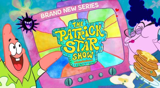 Série estreia em julho (Reprodução)