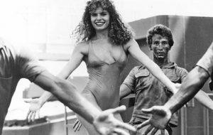 Canal Brasil exibe clássicos nacionais em mostra de cinema dedicada aos anos 1980