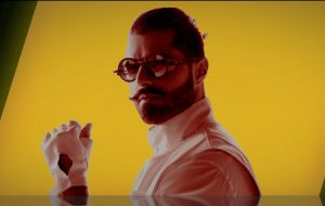 "Alok lança o enérgico single ""Body On My Mind"", que já chega com lyric video"