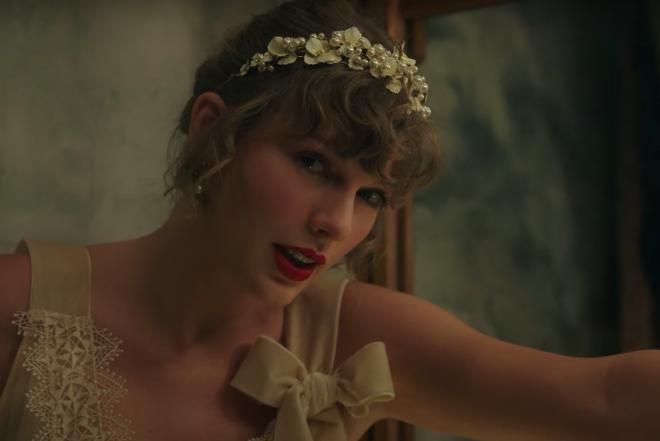 """Ela já atuou em """"Cats"""", """"Valentine's Day"""" e mais (Reprodução)"""