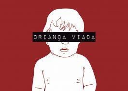 """""""Criança Viada"""": livro de crônicas mergulha em abusos e memórias afetivas"""