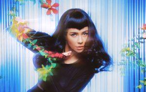 """""""Ancient Dreams in a Modern Land"""": nossas impressões sobre o novo disco de Marina"""