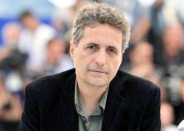 Kleber Mendonça Filho é escolhido para integrar júri do Festival de Cannes