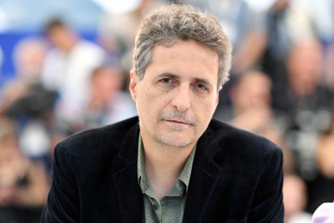 Em 2019, diretor levou principal prêmio da competição em feito histórico (Foto: Getty Images)