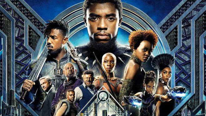 O filme está previsto para 2022 (Divulgação)