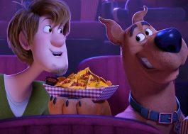 """Sequência de """"Scooby! O Filme"""" está em desenvolvimento, confirma diretor"""