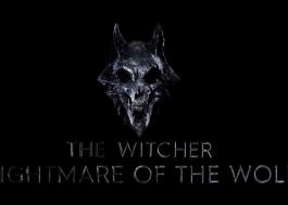 """Netflix revela detalhes da animação """"The Witcher: Lenda do Lobo"""", que estreia ainda em 2021"""