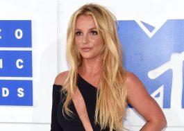 """Britney Spears depõe contra interdição: """"Fizeram um bom trabalho explorando minha vida"""""""