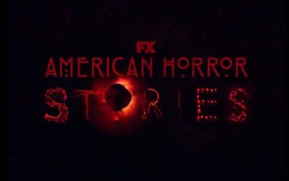 A série estreia em julho (Reprodução)