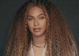 BeyGOOD: projeto social de Beyoncé anuncia campanha contra a insegurança alimentar no Brasil