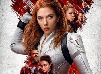 O filme chega aos cinemas e ao catálogo da Disney+ em 9 de julho (Divulgação)
