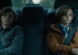 """Gêmeos Crovetti, de """"Big Little Lies"""", vão estrelar o remake de """"Boa Noite, Mamãe"""""""