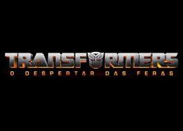 """""""Transformers"""": novo filme da franquia tem título revelado"""