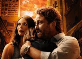 """Sequência de """"Destruição Final: O Último Refúgio"""" é anunciada para 2022"""