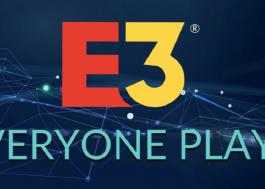 E3 2021 divulga programação completa com Capcom, Nintendo, Warner Bros. e mais