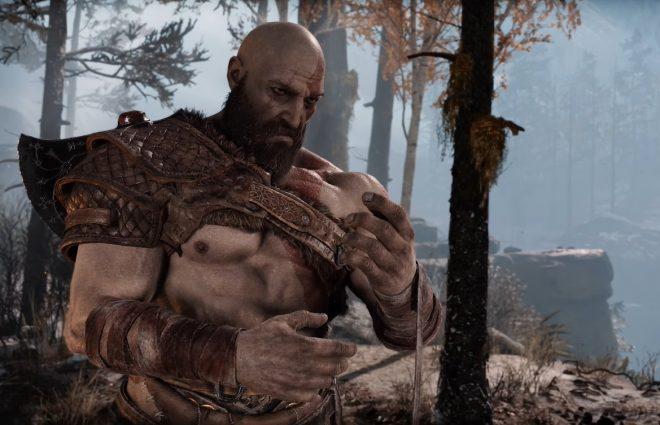 Game anterior foi lançado em 2018 (Reprodução)
