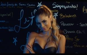 """""""Lexa: Mostra Esse Poder"""" chega hoje (24) ao Globoplay; cantora reflete trajetória: """"Não foi nada fácil"""""""