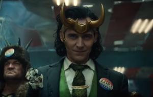 """Diretora de """"Loki"""" fala sobre tema central da série e responde se Mefisto estará na história"""