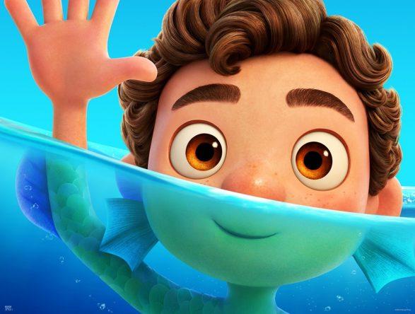 O filme chegará exclusivamente ao catálogo da Disney+ em 18 de junho (Divulgação)