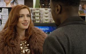 """""""Modern Love"""": segunda temporada ganha imagens inéditas e breves sinopses"""