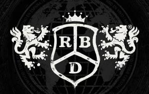 """RBD ¡EN VIVO!"": box reúne álbuns e apresentações ao vivo do grupo mexicano"
