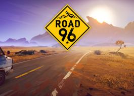 """Demo de """"Road 96"""" é liberada na Steam por tempo limitado"""