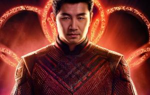 """""""Shang-Chi e a Lenda dos Dez Anéis"""" ganhará trailer na noite de hoje (24); assista a prévia"""