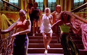 """Spice Girls vão lançar EP comemorativo aos 25 anos de """"Wannabe"""""""