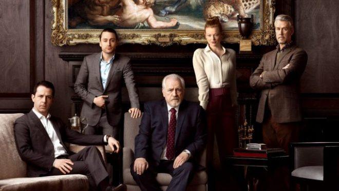 A última temporada estreou em 2019 (Divulgação)