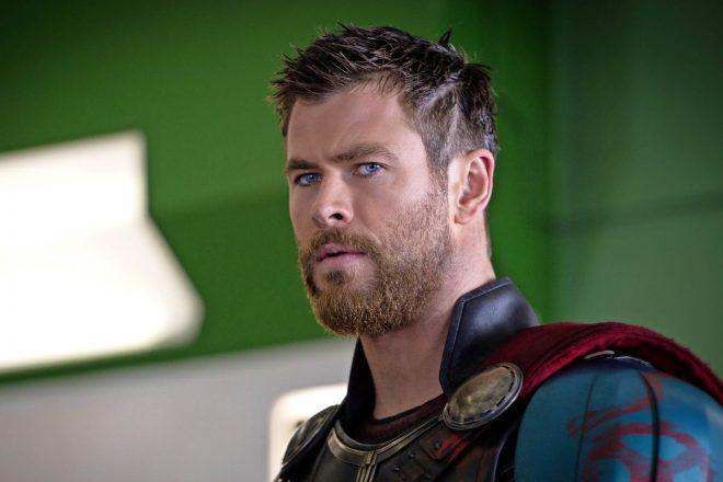 O novo filme do herói está previsto para 2022 (Reprodução)