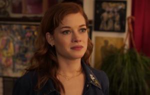 """""""Zoey's Extraordinary Playlist"""" é cancelada pela emissora NBC"""