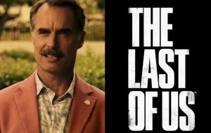 """Murray Bartlett é adicionado ao elenco da série """"The Last of Us"""""""