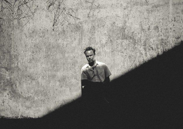 O novo projeto apresenta um total de 11 faixas (Eliot Lee Hazel / Divulgação)