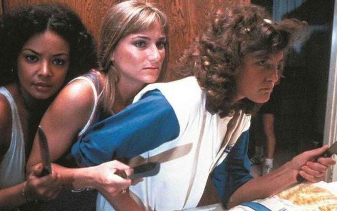 O filme original estreou em 1982 (Reprodução)