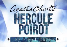 """Obra de Agatha Christie ganha vida em """"Hercule Poirot: The First Cases"""", novo game; confira o teaser"""
