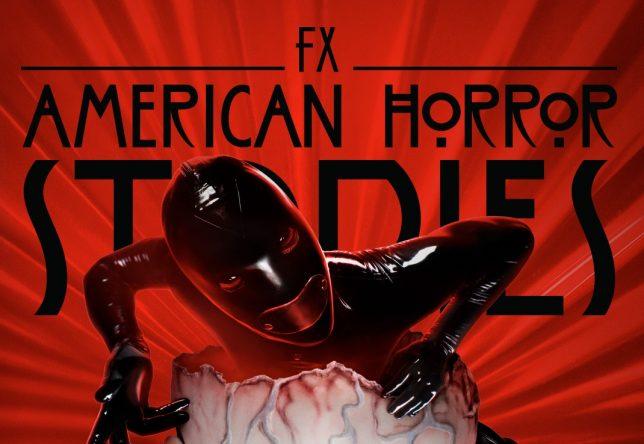 Série estreia amanhã nos Estados Unidos (Divulgação)