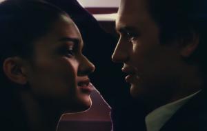 """Romance e conflitos embalam novo teaser de """"Amor, Sublime Amor"""""""
