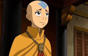 """Criadores de """"Avatar: A Lenda de Aang"""" revelam planos ambiciosos para o futuro da franquia"""