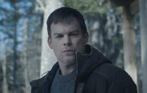 """Intenso e provocante, trailer de """"Dexter: New Blood"""" apresenta novos dilemas do serial killer"""