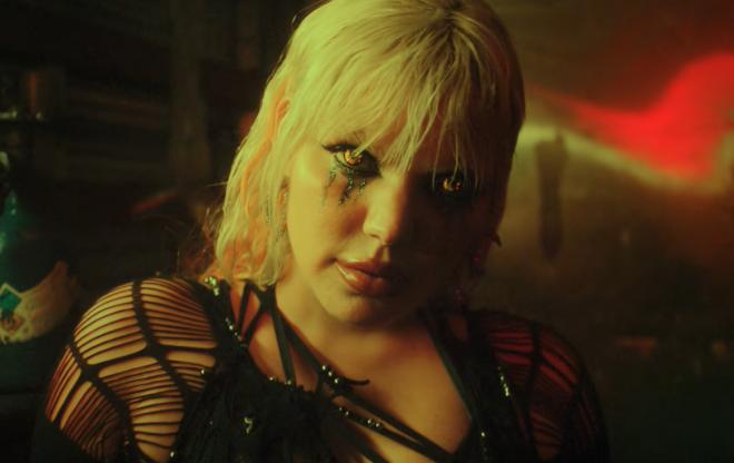 """Cantora vai compartilhar detalhes do clipe de """"Nem Um Pouquinho"""" (Reprodução)"""