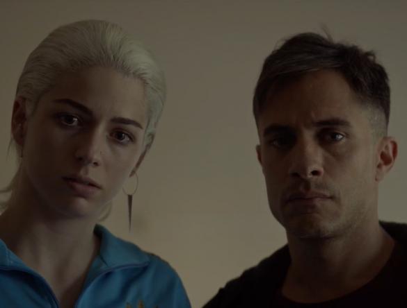 O filme chileno chega aos cinemas brasileiros em 12 de agosto (Reprodução / YouTube)