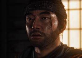 """Prévias de """"Ghost of Tsushima: Versão do Diretor"""" destacam melhorias e expansão da Ilha Iki"""