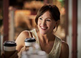 """Jennifer Garner firma parceria com a Netflix para sequência de """"Dia do Sim"""" e mais projetos"""
